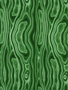 emerald green upholstery fabric by the yard modern emerald