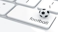 The speculators can get alternative to make their bet in live wagering too half time wager which make the gambling procedure all the more fascinating. In spite of the fact that football gambling has demonstrated as extremely prominent game Free Football, Football Match, Live Matches, Alternative, Game, Business, Projects, Football Squads, Discount Coupons