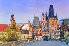 #Prag: 4 Tage inkl. Hotel mit Frühstück und Flügen für nur 186€  >>> http://www.urlaubsguru.de/guenstige-kurztrips/prag-4-tage-inkl-hotel-mit-fruehstueck-und-fluegen-fuer-nur-186e/