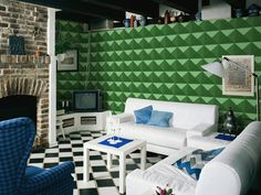 Room Interior Designs That Will Beautify Your Living Throughout The Year https://www.goodnewsarchitecture.com/2018/03/12/room-interior-designs-that-will-beautify-your-living-throughout-the-year/