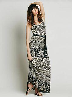 Free People Babs Dress, $179.00
