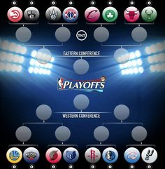 Who are you rooting for in The NBA Playoffs? Come in and cheer on your team with us! Eastern Conference, Sports Fanatics, Basketball Tips, Nba Playoffs, Chicago Bulls, Swagg, Nba 2014, Televisions, Charleston