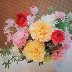 소유의 꽃이 아닌, 꽃 그자체의 꽃