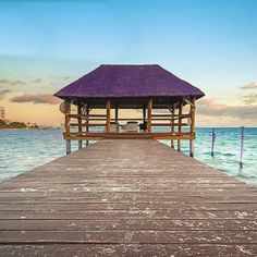 Vacay with us is all you need! Lost Paradise, Paradise On Earth, Oasis, Gazebo, Relax, Outdoor Structures, Adults Only, Hotels, Beach
