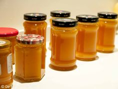Chutney, Quick Meals, Preserves, Salsa, Dips, Jar, Lunch, Healthy Recipes, Homemade