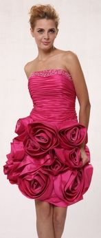 Clearance Dresses On Sale Closeout Formal Gowns Cheap Discounted Dresses