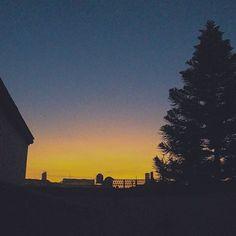 Salió el sol y no vi estrellas fugaces 😔. #queretaro #queretarock #qro…