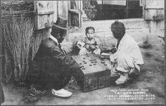 신세계 백화점 1900년 초