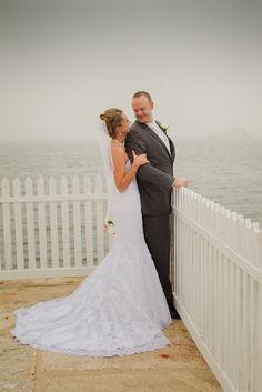 Boro Photography: Creative Visions, Jen and Ryan, Sneak Peek, Wedding, New England Wedding and Event Photography