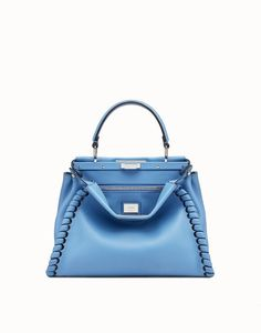 d90d8c6504 Shop the best Fendi collections for women