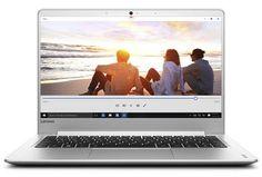 "Lenovo IdeaPad 710S 13.3"" Infinity Edge FHD Ultrabook, i7 256GB $829 - http://www.gadgetar.com/lenovo-ideapad-710s-13-3-infinity-edge-fhd-ultrabook/"