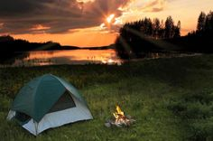 Know the rules to properly caring for your beloved tents & swags to prolong their life in our article; filled with the most helpful advice & tips compiled from our personal experiences! So read to know more here.