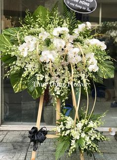 Facebook: Thuy Dung Flower 01228871817 Dung