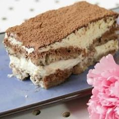 Bestes italienisches Tiramisu @ de.allrecipes.com