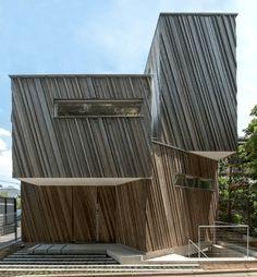 Top 5 Airbnb lofts in Tokyo