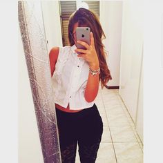 @auroravalee ... Veste #EkhòModa  Outfit @queguapa_official Collection ss17 #TuttoAlMeno50Per💯 #SaldiDiGioia #Summer2k17 #HappuSunday ❤❤❤