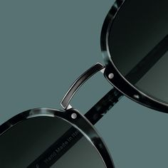 Persol is an Italian luxury eyewear brand specializing in the manufacturing of sunglasses and optical frames. It is one of the oldest eyewear companies in the world. Persol, Optical Frames, Eyewear, Mens Sunglasses, Old Things, Mens Fashion, Eyes, Instagram, Color