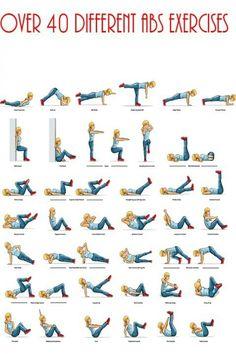 Exercices Avec Elastique Domyos