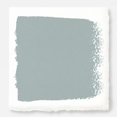 Paint color is Rainy Days from Joanna Gaines Magnolia Home Paint.-Rainy Days