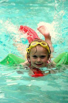 Kids Summer Activities: Creating a Plan for Summer Fun