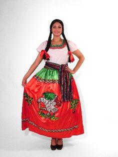 52 Best Charro Days Images Hispanic Culture Culture