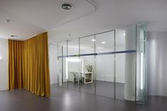 Gallery - Dental Clinic - Gaia / Atelier da Costa - 1