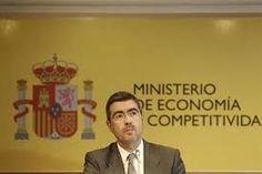 15 COMUNIDADES ELEVAN EL IPC MENSUAL - http://dieca.es/15-comunidades-elevan-el-ipc-mensual.html