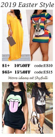 Fashion Wear, Cute Fashion, Fashion Outfits, Womens Fashion, White Mini Dress, Cute Casual Outfits, Summer Wear, Swagg, Sexy