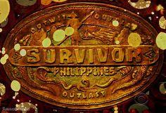 Season 25: Philippines