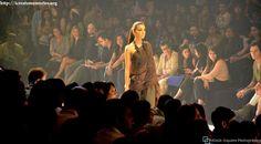 #payalkhandwala #lakmefashionweek #showchoreographer #showdirector #shykalra