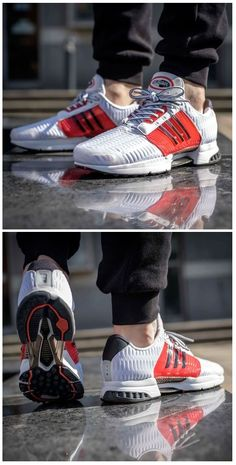 0562dca195db 10 Best adidas images in 2019