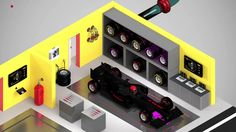 New F1 2016 Tyre Rules Explained