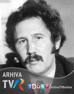 1983 - Marin Sorescu