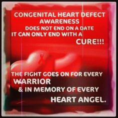 There is no cure for a CHD, there's only 'fixes' and more surgeries and more ways to prolong the inevitable. There needs to be more funding for research Coarctation Of The Aorta, Lung Infection, Chd Awareness, Open Heart Surgery, Congenital Heart Defect, Crazy Quotes, Childrens Hospital, Heart Quotes, Heart Disease