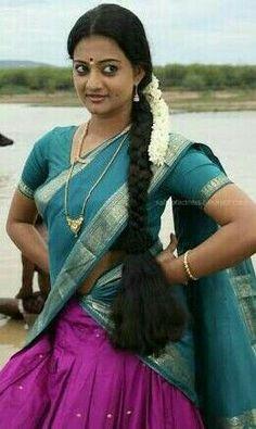 Bhavana hot navel pics in blue saree mahatma movie stills panel bhavana hot navel pics in blue saree mahatma movie stills panel currey bhavana pinterest blue saree navel and saree thecheapjerseys Images