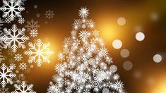 Z okazji nadchodzących Świąt Bożego Narodzenia chcemy życzyć Państwu, aby wszystkie chwile spędzone w rodzinnym gronie były radosne i spokojne, a każdy dzień Nowego Roku był pełen szczęścia i nadziei. www.stronczek.pl