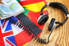 Η σημασία της επικοινωνίας σε ξένες γλώσσες