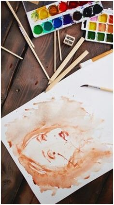 100+ Free Watercolor Lessons - Learn how to paint with watercolors. Advance your existing skills, or get started on a creative new hobby. Learn watercolor techniques and tips from the pros. It's all here, in hundreds of free online tutorials and videos.