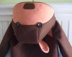 SALE Girls Teddy Bear Coat in Pink