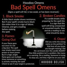 Witchy Tips More: For Baby Witches Broom Closet Dwellers - Random Tips Tricks pt.II - Page 3 - Wattpad Powerful 'Get Back Ex' Spell. Love Spell Casting done for you. Witch Spell Book, Witchcraft Spell Books, Magick Book, Magick Spells, Candle Spells, Candle Magic, Wiccan Witch, Healing Spells, Real Spells