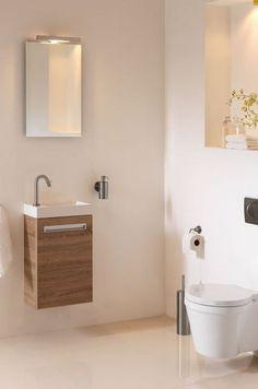 """Résultat de recherche d'images pour """"meuble lavabo original"""""""