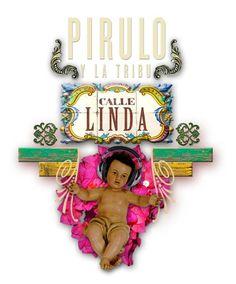 Logo de PIRULO Y LA TRIBU