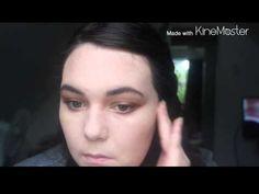 GRWM: Shaaanxo x Colourpop | Caitlin Rose - YouTube