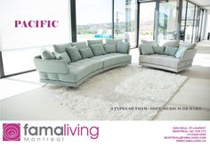 Amazing and Unique Ideas: Modern Upholstery Accent Pillows upholstery armchair couch.Upholstery Tips. Living Room Upholstery, Upholstery Trim, Upholstery Cushions, Fabric Armchairs, Furniture Upholstery, Fabric Sofa, Upholstery Cleaning, Sofa Fama, Furniture Logo