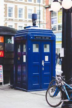Pontos turísticos nerds que quero visitar um dia!! ❤️ #nerd #doctorwho #blog #travel #sherlock #lotr #harrypotter