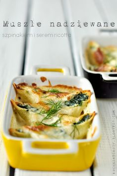 483 Najlepszych Obrazow Na Pinterescie Na Temat Tablicy Kuchnia