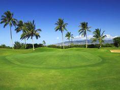 Hawaii Prince Golf Club Hawaii Golf http://booking.gora.golf.rakuten.co.jp/guide/disp/c_id/520051?scid=pinterest_520051
