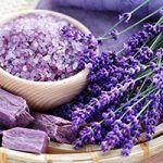 Safety, Friendly Nails Spa Salon and Lavender Soap, Lavender Fields, Friendly Nails, Nail Spa, Acai Bowl, Salons, Lavender, Acai Berry Bowl, Lounges