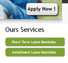 Quick payday loans instant cash image 5