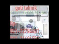 service AC lebak bulus 021-72794401